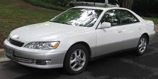 lexus rx300 for sale dallas tx lexus is 300 1999 auto images and specification