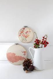 92 best kimono stylin u0027 home sweet home images on pinterest