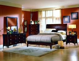 Small Master Bedroom Ideas Paint Ideas For Bedrooms For Bedroom U0027s Enhancement Beautiful