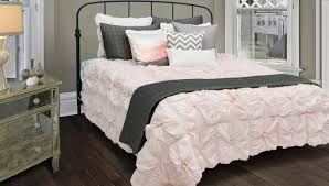 White Bedroom Ideas Uk Bedding Set Gray And White Bedroom Ideas Amazing White Grey