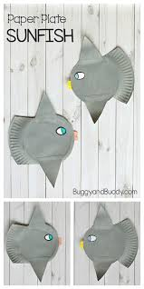 729 best paper plate craft activities images on pinterest paper