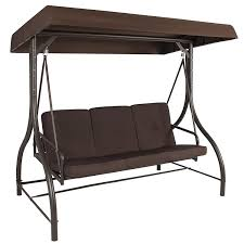 Best Price For Patio Furniture by Amazon Com Best Choice Products Converting Outdoor Swing Canopy