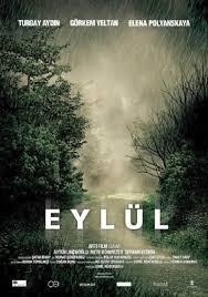 Ver Eylul