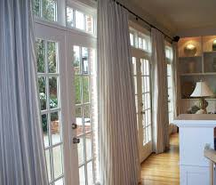 astounding window coverings for french doors 26 in wallpaper hd