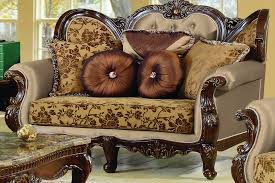 Traditional Living Room Furniture by Tan Leather Sofa Melbourne Living Room With Great Contrast Of