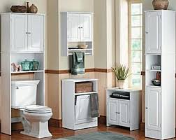 Wall Mounted Cupboards White Black Twin Bathroom Sink Cabinet Wall Mounted The Equipped