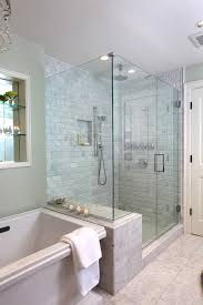 Awesome Walk In Shower Design Ideas Top Home Designs - Bathroom shower stall designs