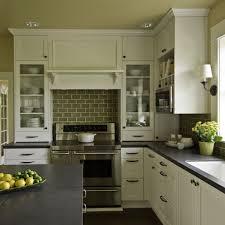 100 cool small kitchen ideas 28 small kitchen ikea ideas