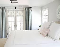 home designstilesdesignstiles stile your life
