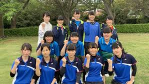 ソフトテニス 高校 女子 ソフトテニスマガジン・ポータル