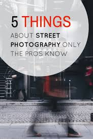 ideas about Street Photography on Pinterest   Reflection     Pinterest       ideas about Street Photography on Pinterest   Reflection photography  Abstract photography and Motion blur photography