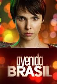 Avenida brasil telemundo