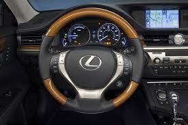 lexus key card battery 2015 lexus es300h reviews and rating motor trend