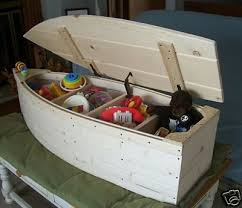 Easy To Make Wood Toy Box by 25 Best Toy Chest Ideas On Pinterest Rogue Build Toy Boxes And