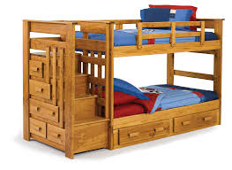 Two Twin Beds In Small Bedroom Tagged Double Deck Bed Designs For Small Spaces Philippines Idolza