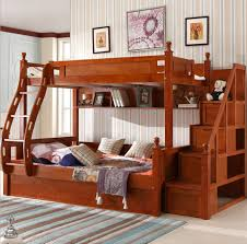 Childrens Oak Bedroom Furniture by Furniture Turk Furniture Furniture Naperville Turk Furniture