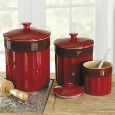 Green Canister Sets Kitchen 100 Decorative Canister Sets Kitchen Tuscan Kitchen