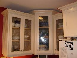 Refinishing Kitchen Cabinets 100 Cost Of Refinishing Kitchen Cabinets Diy How To