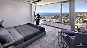 Home Decor Orange County by Ellis Luxury Residence U2013 Laguna Beach Orange County Ca The
