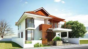 8 most beautiful houses in bangalore