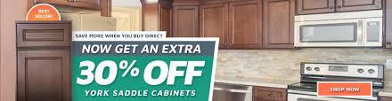Kitchen Cabinets Ohio by Rta Cabinets Wholesale Kitchen Cabinets U0026 Bathroom Rta Cabinetry