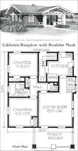750 Sq Ft Apartment Small House Plans 750 Sq Ft Home Under 200 1 300300 Tiny 300 India