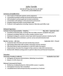 Resume Student  wwwisabellelancrayus winsome resume outline     enchanting sample resume for civil engineer fresh graduate