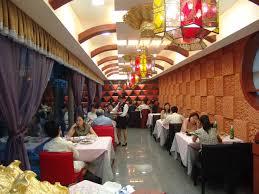 Red Wall Garden Hotel Beijing by 6 Days Fabulous Beijing Xi U0027an Group Tour