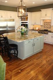 Kitchen Cabinets Showroom Flooring Quality Flooring Ideas U0026 Installation