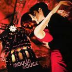 Pop Classics: Moulin Rouge! (dir. Baz Luhrmann, 2001)