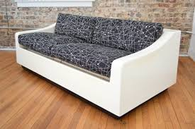 Mid Century Modern Sofas by Mid Century Modern Sofa Home Design By Fuller