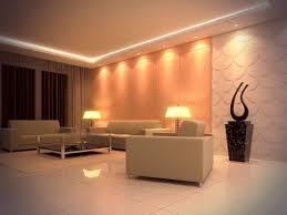 Home Depot Interior Lights Extraordinary Living Room Lighting Design Ideas Marvelous Living