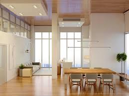 Design Bloggers At Home Pdf Apartments Fascinating Minist Home Decor Ideas Minism Interior