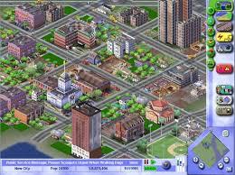 Nostalgie des jeux vidéo de notre enfance. Images?q=tbn:ANd9GcRCCtA-dOGIRF64ggHewCqGtY7Z4LKOKlOxeS_ZkNJ0qsaXlr5z