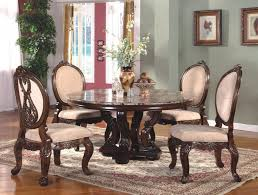 Craftsman Style Dining Room Furniture Home Design Craftsman Style Interiors In Home Wooden Style Under