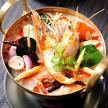 อาหารและเครื่องดื่ม-คำแนะนำในการรับประทานอาหาร และร้านอาหารในประเทศไทย