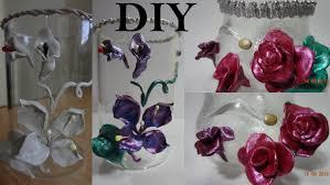 handmade home decoration pieces step by step ideasidea