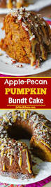 thanksgiving desserts 2195 best fall pumpkin desserts recipes images on pinterest