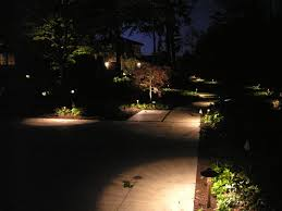 halloween pathway lights fire pit design ideas resume format download pdf image of outdoor