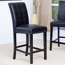 bar stools ikea ikea bar stool breakfast bar stools ikea counter