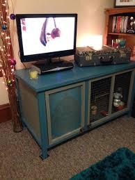 indoor rabbit hutch furniture home