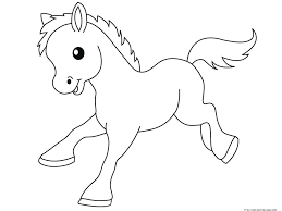 fresh india coloring pages best coloring book 5624 unknown