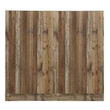 shop wall panels u0026 planks at lowes com