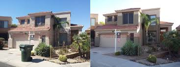 Price Per Square Foot To Build A House By Zip Code Cost To Paint A House In Phoenix Az Abn Painting