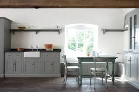 mesmerizing light gray cabinets 119 light grey kitchen cabinets uk