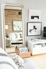 Urban Living Room Decor 287 Best Living Room Images On Pinterest Living Room Ideas Home