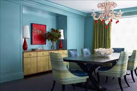 Turquoise And Green Lounge Room Ideas Flea Market Trixie Design Shuffle