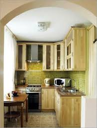 Paint Colors For Kitchen Walls With Oak Cabinets Kitchen Popular Kitchen Cabinet Colors Good Paint Colors For