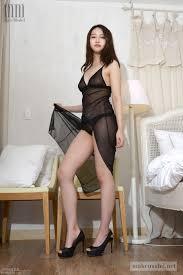 korean makemodel nude MakeModel     Viral Idols