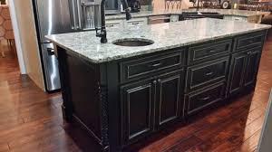milk paint for kitchen cabinets kenangorgun com
